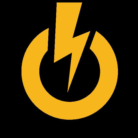Logo elektroinstalacie